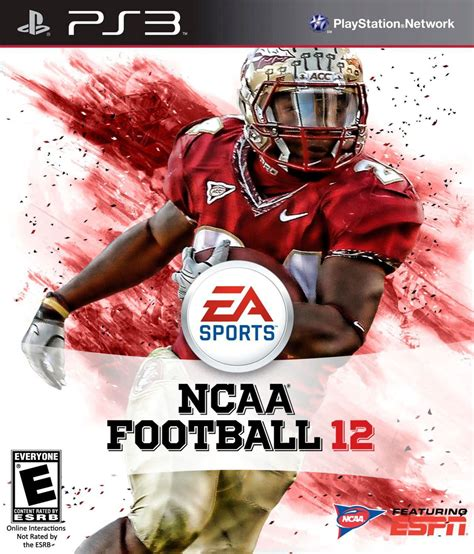 Cheat Codes For Ncaa 12 October 2018 Discount