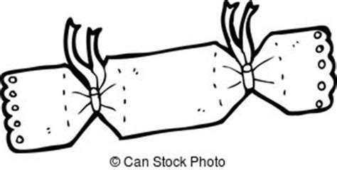 christmas cracker clip art black and white cracker illustrations and clip 2 745 cracker royalty free illustrations