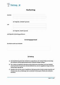Vorlage Kaufvertrag Küche : kaufvertrag vordruck kaufvertrag muster ~ Watch28wear.com Haus und Dekorationen