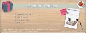 Architecte D Intérieur Grenoble : id es cadeaux cevek design architecte d 39 interieur grenoble ~ Melissatoandfro.com Idées de Décoration