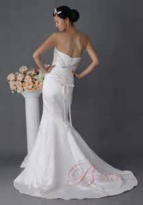 cheap wedding cheap wedding dresses 100 my pop dress