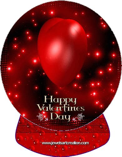 happy valentines day images quotes  happyvalentines day