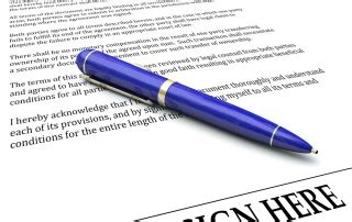 reaffirmation agreements archives tucson bankruptcy lawyer
