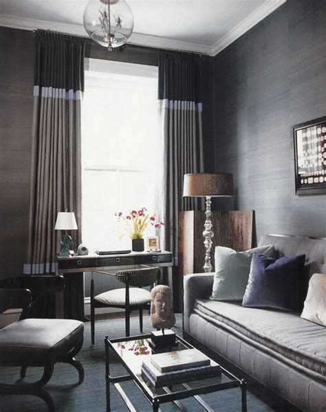 Sophisticated Gray Interior by 17 Best Ideas About Sophisticated Living Rooms On