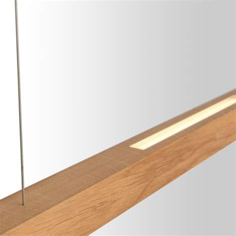 Pendelleuchte Indirektes Licht by Pendelleuchte Titlis Mit Indirekter Beleuchtung