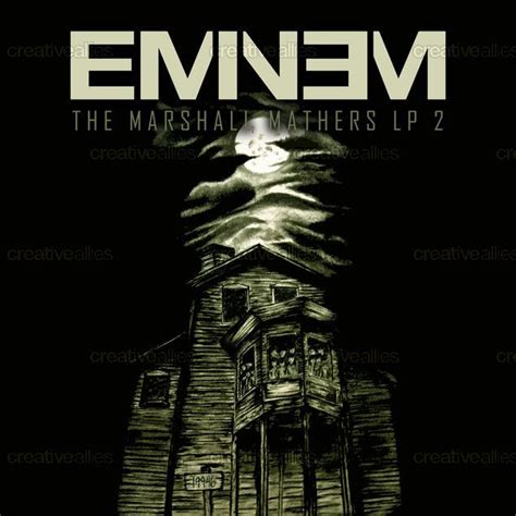 Eminem Curtains Up Album by 100 Eminem Curtains Up Album Best 25 Eminem Albums