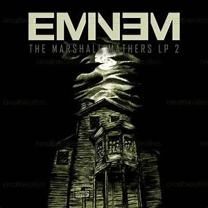 The 25+ best Eminem albums ideas on Pinterest | Eminem ...