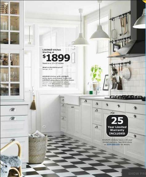 kitchen cabinet warranty ikea kitchen cabinet warranty fresh kitchen cabinet ikea 2845