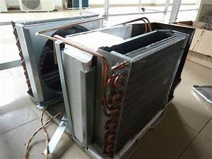 Room Air Conditioner Without Outdoor Unit Window Ac