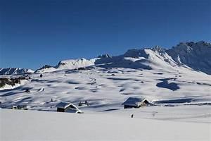 Ab Wann Bettdecke Für Kleinkinder : ab wann k nnen kinder das skifahren lernen die besten tipps f r den erfolgreichen start auf ski ~ Bigdaddyawards.com Haus und Dekorationen