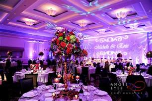 wedding decorations for reception decoration