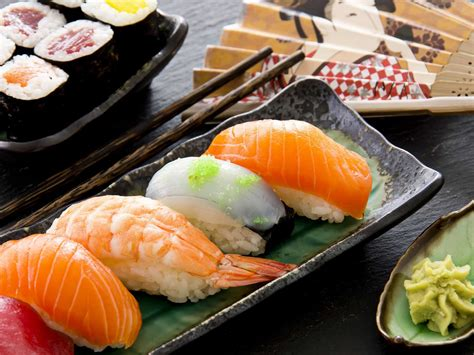 cuisine sushi japanese delivery miami japanese restaurant delivery miami