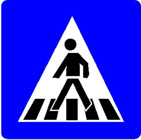 Verkehrsregeln Quiz by Verkehrssignale Quiz Verkehrssignale