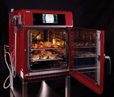 fumoir cuisine four mixte fumoir avec options