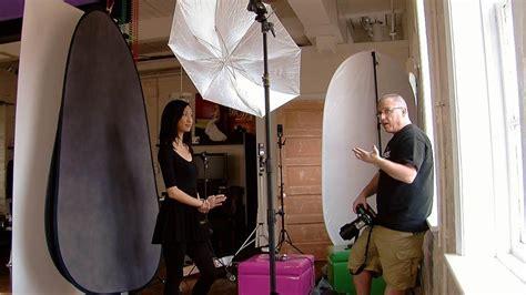 video  lighting  flash basics