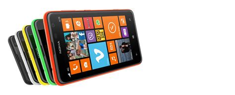 nokia lumia 625 reviewed techcentral