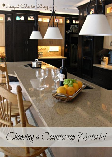 images  kitchen  pinterest green cabinets