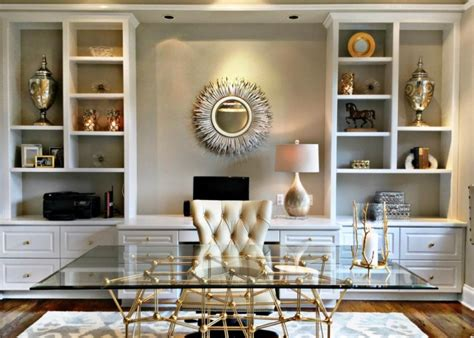luxury home office designs ideas plans models
