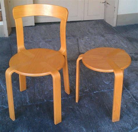 schweizer stuehleswiss chairs images  pinterest