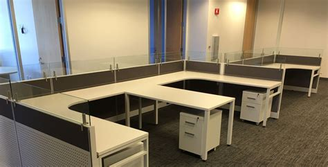 Office Furniture Kansas City by Office Furniture Kansas City Mo Cubicles Workstations