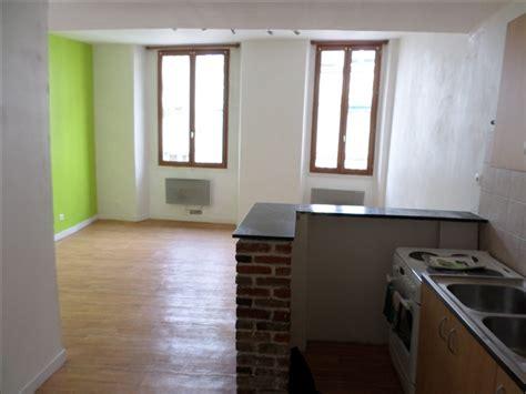 chambre des commerces rouen annonce vente appartement rouen 76000 101 000