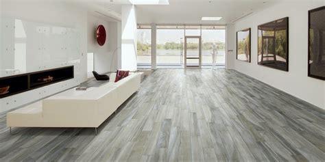 hickory laminate flooring hickory floors