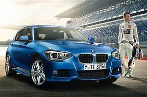 Bmw Serie 1 2014 : 2014 bmw 1 series dtm sport edition first photos ~ Gottalentnigeria.com Avis de Voitures