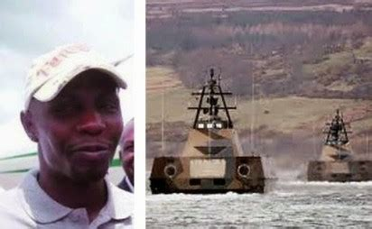 Tompolo had warned that failure to inaugurate a board for the commission would lead to the total shutdown of oil facilities in the region, which will in turn cripple the economy of the country. Alleged n13b Land deal: EFCC, Tompolo standoff may take new twist