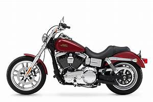 Dyna Low Rider : harley davidson harley davidson fxdl dyna low rider moto zombdrive com ~ Medecine-chirurgie-esthetiques.com Avis de Voitures