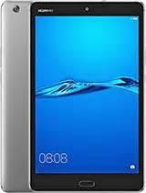 huawei mediapad  lite  full tablet specifications