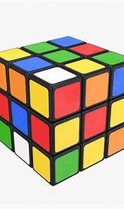 logic 3D model Rubiks Cube   CGTrader