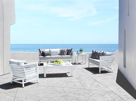 pacific bay patio furniture osh pacific bay patio furniture orchard supply 28 images