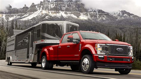 ford super duty cars specs release date review