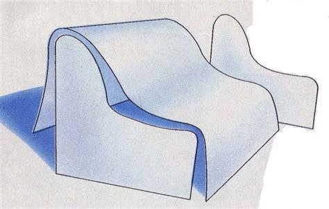 comment recouvrir un canapé photo comment coudre un housse de canape recouvrir
