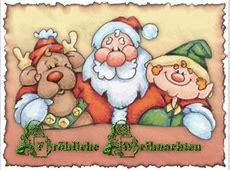 Animierte Weihnachten Gifs Frohe Weihnachten GifParadies