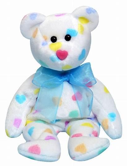 Transparent Teddy Toy Animal Bear Loading