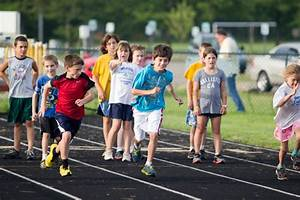 Youth programs hit ground running - The Milton Independent ...