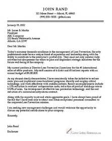 it management resume cover letter management cover letter resume badak