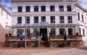 Wohnungen In Neustrelitz : f rstenhof neustrelitz restaurant bewertungen telefonnummer fotos tripadvisor ~ Eleganceandgraceweddings.com Haus und Dekorationen