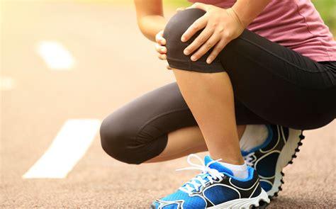 sports injury management   orthopedic surgeons