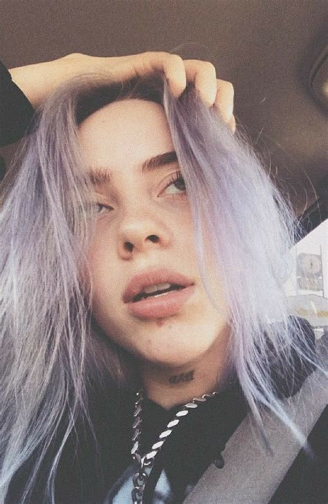 billie eilish sexy she s so sexy groovy people in 2018 pinterest
