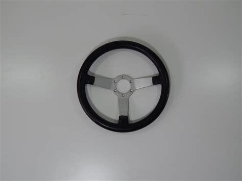 ferrari steering wheel ferrari 246 dino momo steering wheel classic ferrari parts