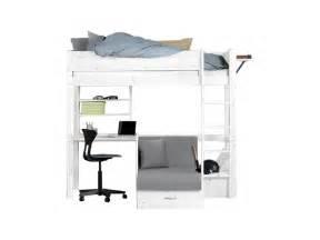 sessel kinderzimmer flexa basic hochbett casa mit gerader leiter flexa basic trendy weiß 123moebel de