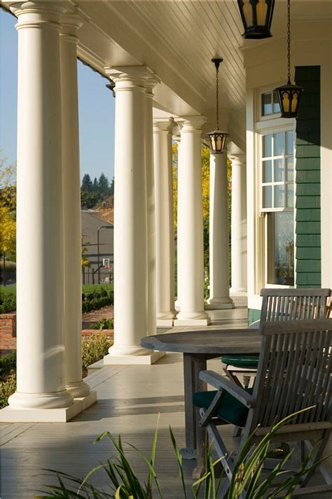 Porch Paint Colors Benjamin by Interior Paint Color Ideas Home Bunch Interior Design Ideas
