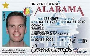 Free Alabama Dmv Permit Practice Test 2020