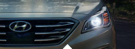 Danvers Hyundai by 2017 Hyundai Sonata Serving Danvers Boston Ma Hyundai