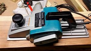 makita bench planer - 28 images - tool review woodworking