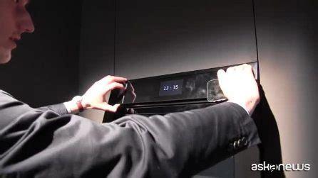 Telecamera Nascosta Da Letto Telecamera Nascosta In Da Letto Cos 236 Il Marito