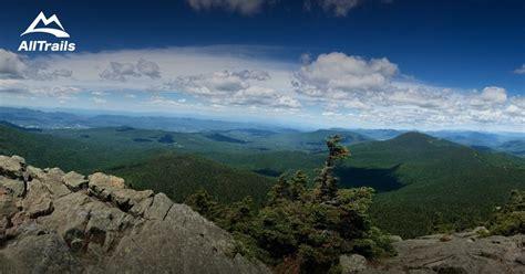 Best Trails In Green Mountain National Forest Alltrailscom