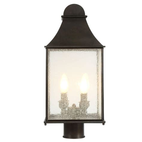 world imports revere collection 4 light flemish outdoor